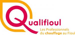 Image Qu'est-ce que la certification qualifioul ?