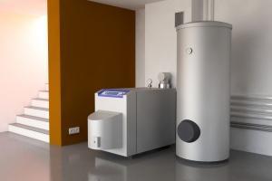 Rénovation énergétique : le chauffage en tête