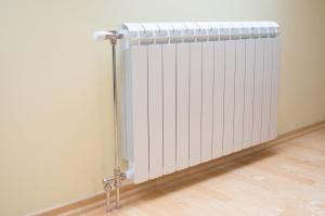 Image Individualisation des frais de chauffage : une mesure moins importante que prévue