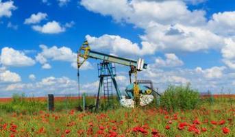 Chute du cours du pétrole : comment le marché du pétrole de schiste américain s'adapte-t-il ?