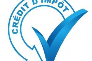 Changement de chaudière : cumulez crédit d'impôt et éco-PTZ