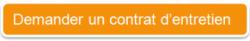 Image 40 euros de réduction sur votre contrat d'entretien de chaudière