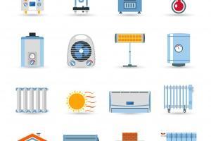 Réseaux de chaleur : le problème de la rentabilité