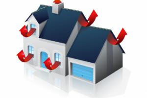 Image Chauffage individuel : comment sont équipés les logements français ?