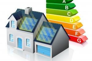 L'étiquetage énergétique des produits entre en vigueur