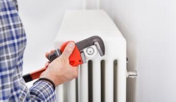 Image Mes radiateurs font du bruit : comment les réparer ?