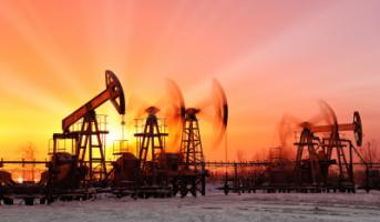Les grandes raisons de la baisse du prix du pétrole