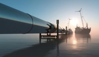 Jusqu'où le prix du baril de pétrole peut-il encore descendre ?
