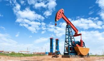 L'Opep décide de maintenir son plafond de production de pétrole