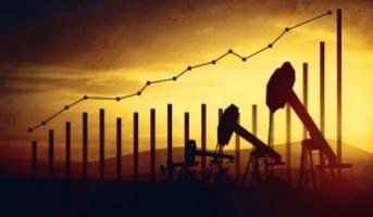 Image Décision historique de l'OPEP : hausse des prix du fioul à prévoir