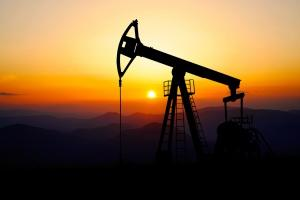 Les prix du pétrole en hausse...Pour combien de temps?