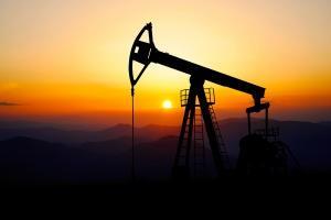 Bientôt la fin de la baisse du prix du pétrole ?