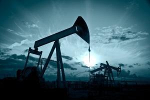 Image Demande mondiale de pétrole : un ralentissement prévu en 2017