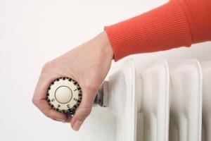 Image Économies d'énergie : faut-il éteindre ou baisser son chauffage en cas d'absence de courte durée ?
