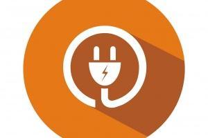 Prix et tarifs de l'électricité : augmentation prévue pour 2016