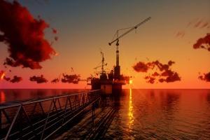 Existe-t-il un prix idéal du baril de pétrole ?
