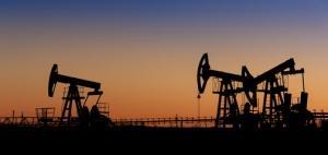 Prix du pétrole à la baisse : pour combien de temps ? Faut-il commander maintenant ?