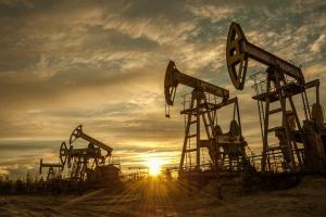 Image La production gazière et pétrolière au qatar