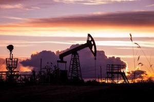 Image Bientôt un accord entre les pays producteurs de pétrole ?