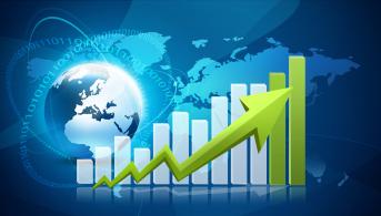 Demande énergétique mondiale en hausse de 60% d'ici 2040