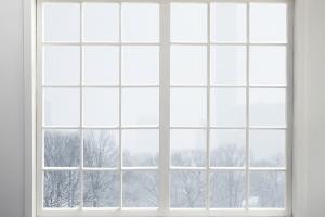 Réflecteur de chaleur : pourquoi les utiliser ?