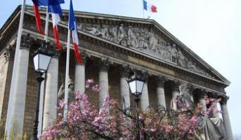 Transition énergétique : le projet de loi réexaminé à l'Assemblée le 19 mai 2015
