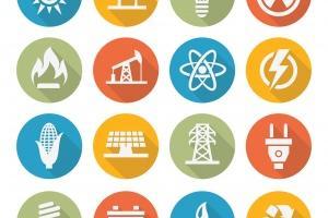 Image La place du pétrole et du fioul domestique dans le mix énergétique