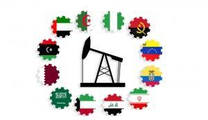Réunion de l'opep : vers une hausse du prix du pétrole ?