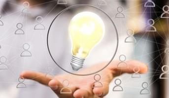 L'ouverture du marché de l'énergie à la concurrence