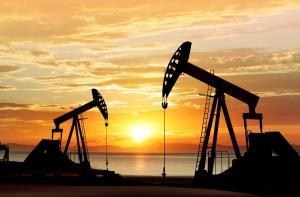 Cours du pétrole Brent