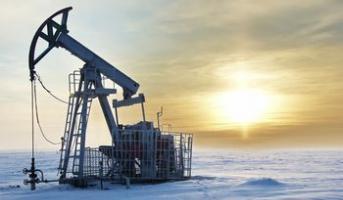 Fioul moins cher : la Russie maintient sa production de pétrole