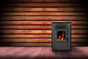 Poêle à fioul domestique : que retenir sur cette solution de chauffage ?