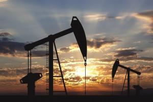 Prix du petrole 26 septembre au 2 octobre