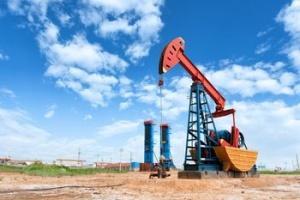 Image Le prix du baril de pétrole dépasse la barre symbolique des 50 dollars