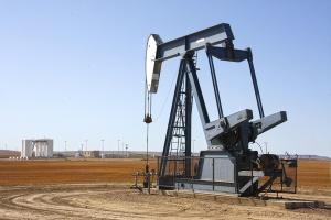 Image Le pétrole au cœur du conflit lybien