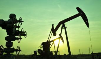 Prix du baril de pétrole : la baisse déstabilise les marchés boursiers