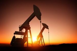 Le prix du pétrole sous la barre des 50 dollars