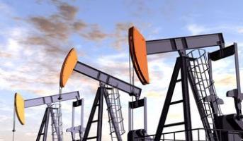 La production de pétrole ne devrait pas reculer selon l'OPEP