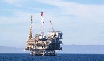 Image Les états-unis, premiers producteurs de pétrole au monde devant l'arabie saoudite