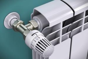 Image Économies de chauffage : installez des réflecteurs de chaleur derrière vos radiateurs