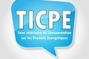 TICPE - Augmentation taxes sur le fioul domestique
