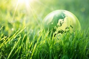 Image Travaux de rénovation énergétique : assouplissement de la TVA à taux réduit