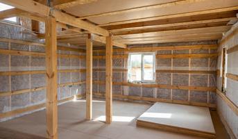 Votre maison est-elle bien isolée ?