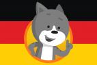 Le fioul domestique en Allemagne