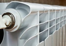 Image Prix des énergies de chauffage : quelles sont les tendances actuelles ?