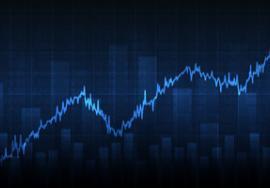 Image Prix du fioul : la tendance à la hausse va-t-elle se poursuivre ?