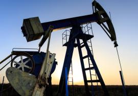 Image La production du pétrole de schiste repart aux états-unis : quel impact sur le fioul ?