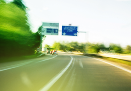 Image Livraison de fioul : transport et sécurité