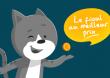 Image Taxe sur le fioul : fioulmarket.fr offre la ticpe