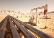 Image Marché du pétrole : vers un nouveau choc pétrolier ?